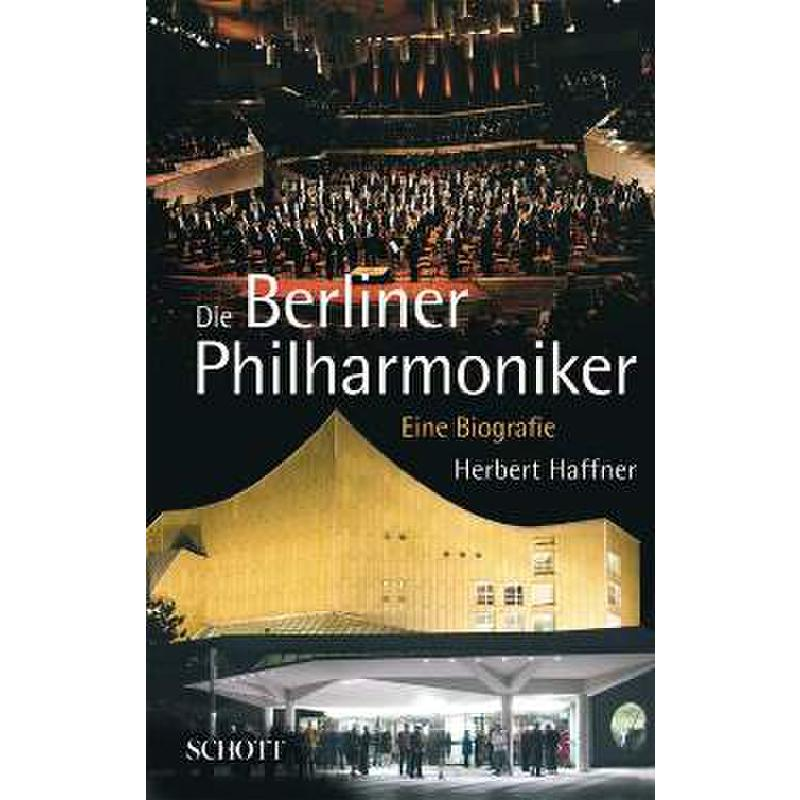 berliner philharmoniker im radio-today - Shop