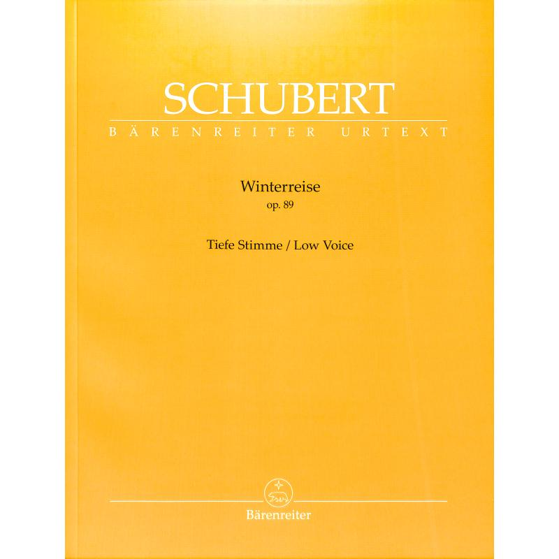 franz schubert im radio-today - Shop