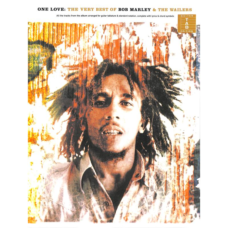 bob marley im radio-today - Shop