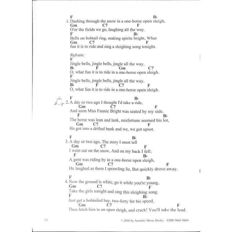 KOMM WIR SPIELEN UKULELE - von Knopf Karl - AMB 5068 - Noten
