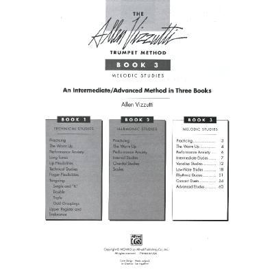 file/mgsloib/000/000/707/0000007073.pdf