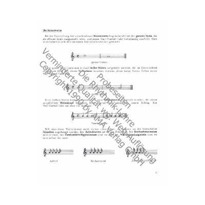 file/mgsloib/000/000/718/0000007184.pdf