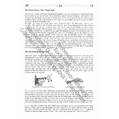 file/mgsloib/000/000/718/0000007188.pdf
