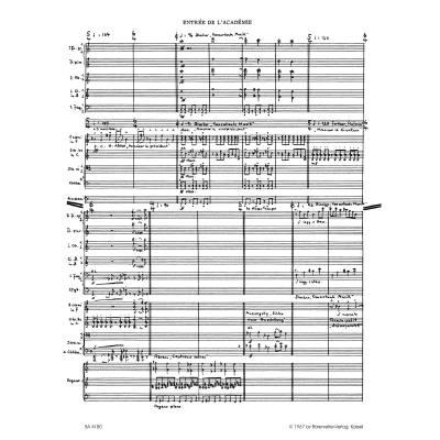 musique-pour-les-soupers-du-roi-ubu