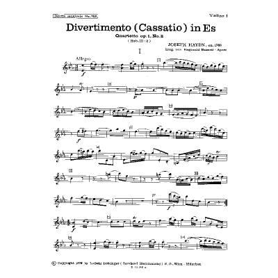 quartett-es-dur-op-1-2-hob-3-2