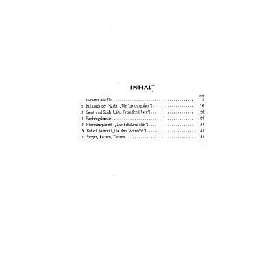 file/mgsloib/000/003/377/0000033772.pdf
