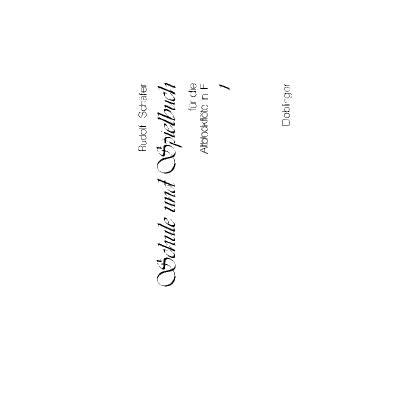 file/mgsloib/000/003/394/0000033949.pdf