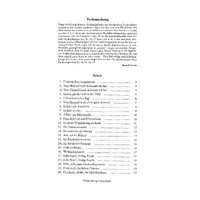 file/mgsloib/000/003/396/0000033968.pdf