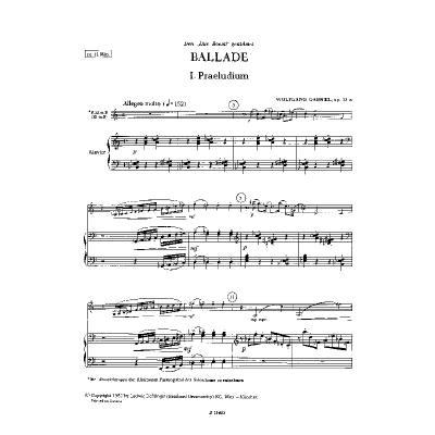 ballade-op-23
