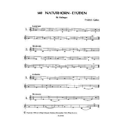 140-naturhorn-etuden