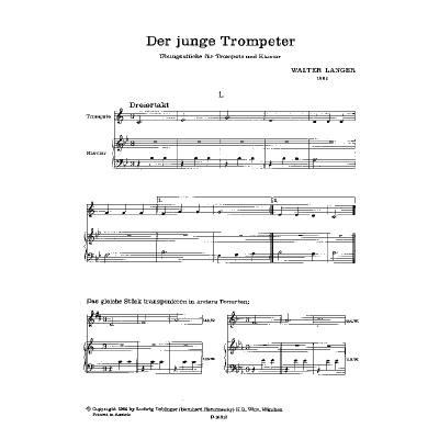 der-junge-trompeter