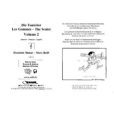 file/mgsloib/000/004/730/0000047308.pdf