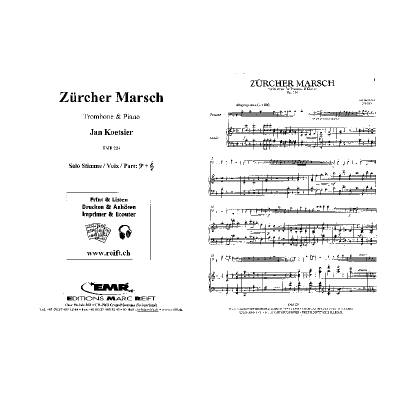 zurcher-marsch-op-116