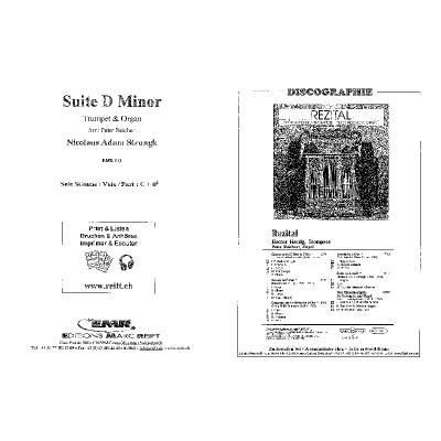 file/mgsloib/000/004/735/0000047353.pdf