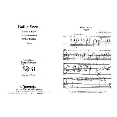 ballet-scene