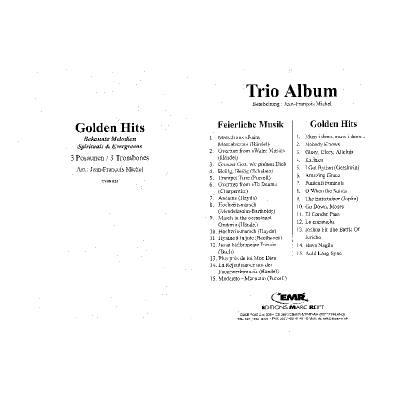 golden-hits