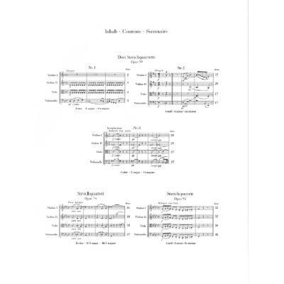 file/mgsloib/000/007/393/0000073936.pdf
