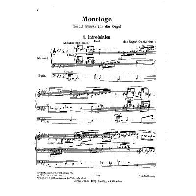 monologe-2-op-63-12-stucke-2-