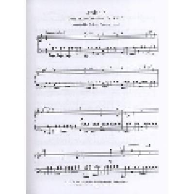 great jazz piano solos pdf