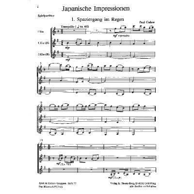 japanische-impressionen