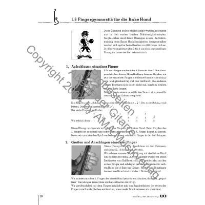 file/mgsloib/000/012/067/0000120672.pdf