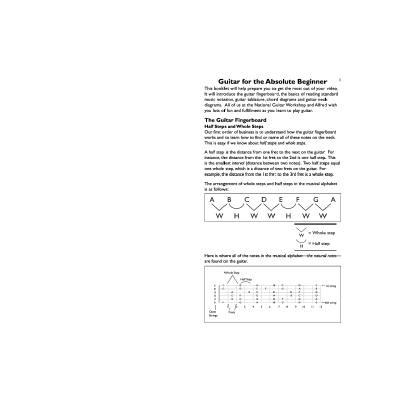 file/mgsloib/000/013/576/0000135763.pdf