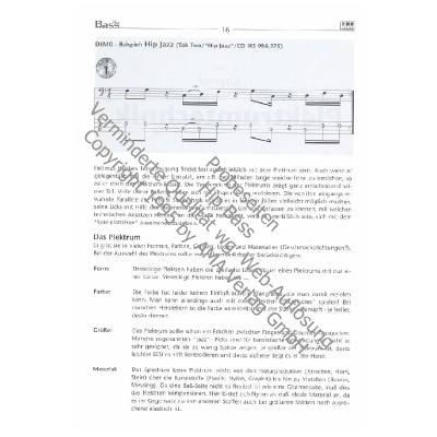 file/mgsloib/000/015/415/0000154155.pdf