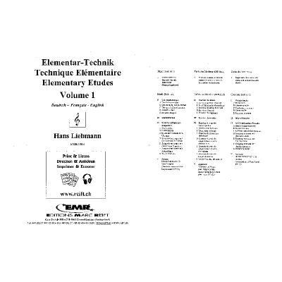 file/mgsloib/000/016/029/0000160292.pdf