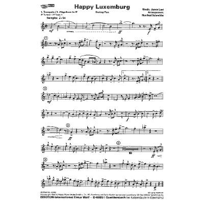 happy-luxemburg-cubana