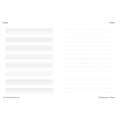 file/mgsloib/000/018/415/0000184150.pdf