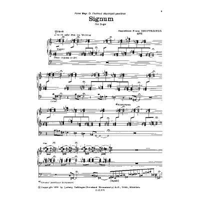 signum-fuer-orgel
