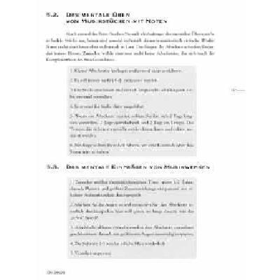 file/mgsloib/000/019/454/0000194543.pdf