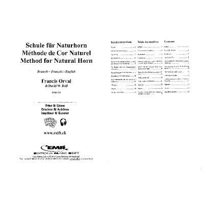 file/mgsloib/000/019/620/0000196208.pdf