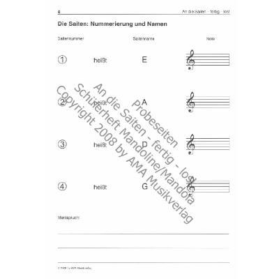 file/mgsloib/000/020/278/0000202780.pdf