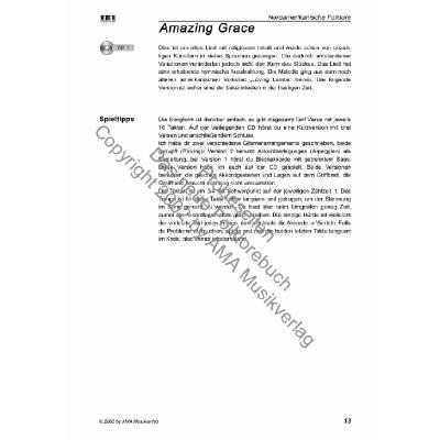 file/mgsloib/000/020/614/0000206147.pdf