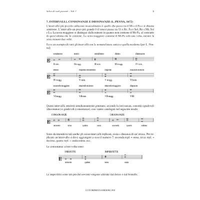 file/mgsloib/000/020/671/0000206713.pdf