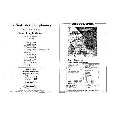 file/mgsloib/000/021/499/0000214996.pdf