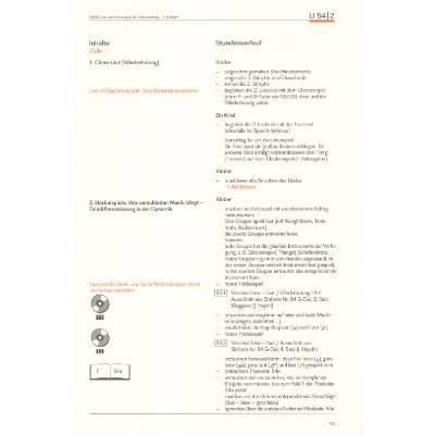 file/mgsloib/000/022/443/0000224430.pdf