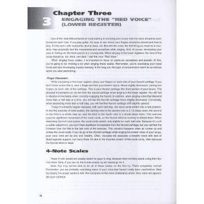 file/mgsloib/000/023/281/0000232818.pdf