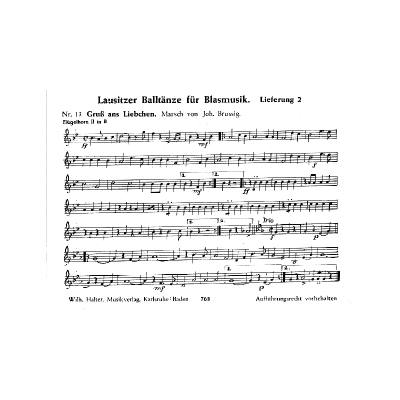 lausitzer-balltaenze-fuer-blasmusik-2