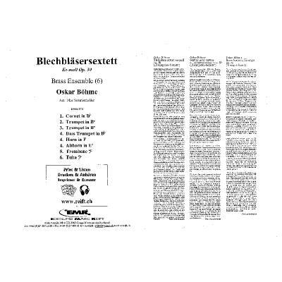file/mgsloib/000/024/340/0000243409.pdf