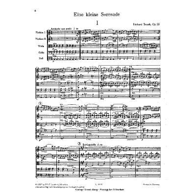 eine-kleine-serenade-op-55