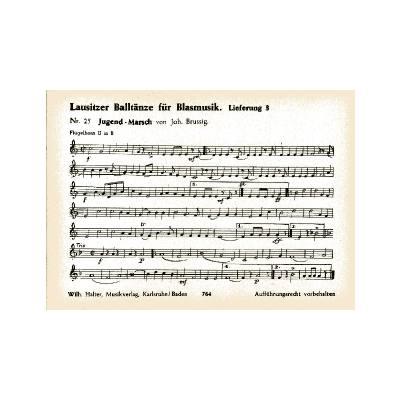 lausitzer-balltaenze-fuer-blasmusik-3