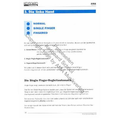 file/mgsloib/000/028/576/0000285765.pdf