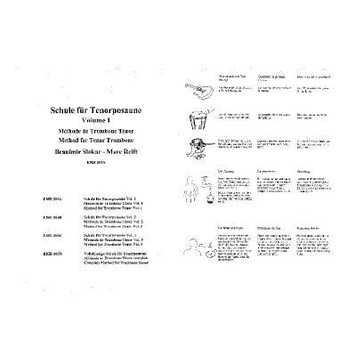 file/mgsloib/000/032/420/0000324202.pdf