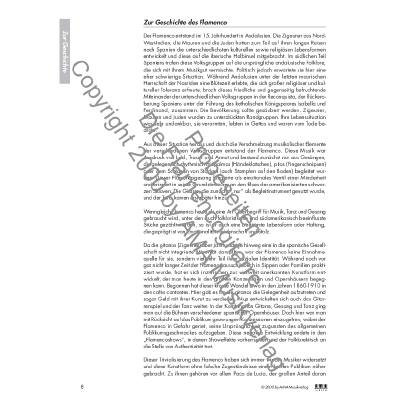file/mgsloib/000/033/509/0000335091.pdf
