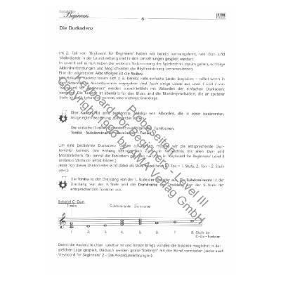 file/mgsloib/000/033/858/0000338581.pdf