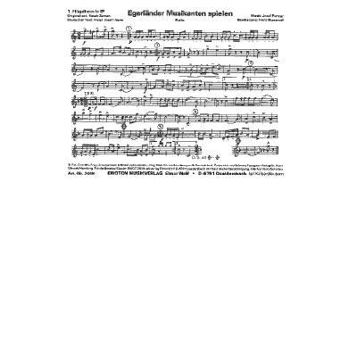 egerlander-musikanten-spielen