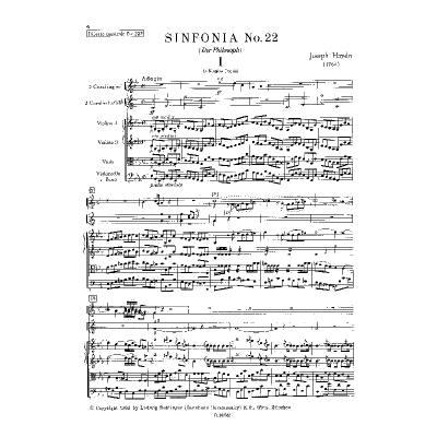 sinfonie-22-es-dur-hob-1-22-der-philosoph-