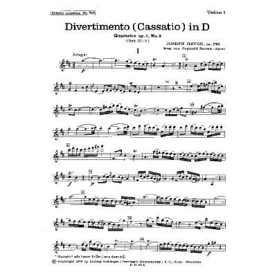 quartett-d-dur-op-1-3-hob-3-3